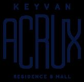 Keyvan Acrux